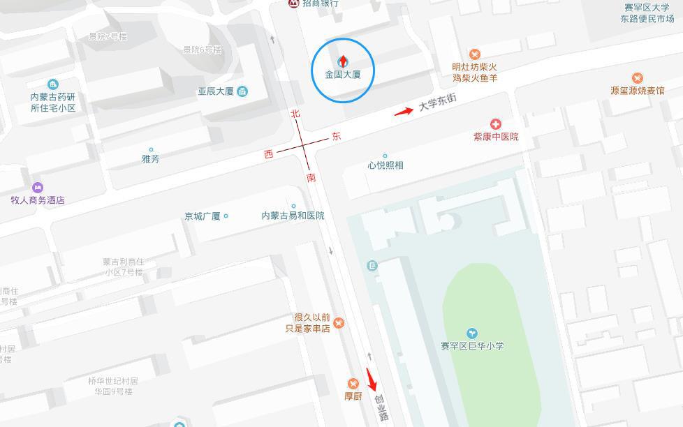 协会地图.jpg